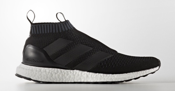 adidas-ace-purecontrol-ultra-boost-black