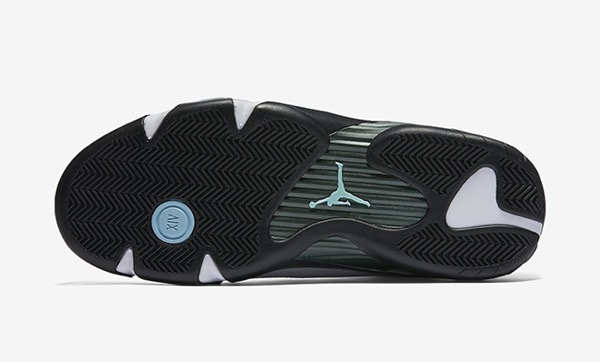 air-jordan-14-xiv-retro-oxidized-green-release-date-5