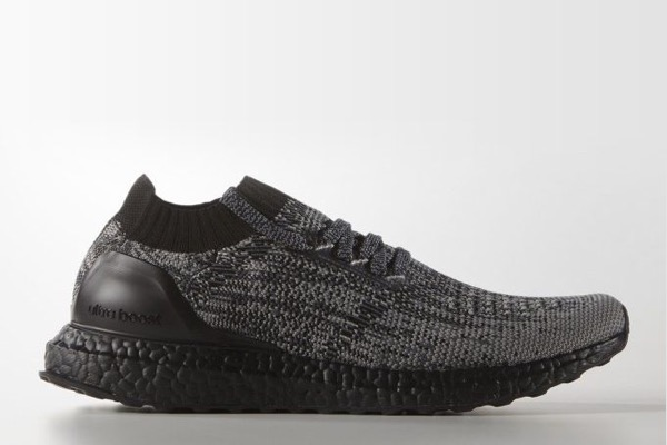 black-uncaged-adidas-ultra-boost-681x454