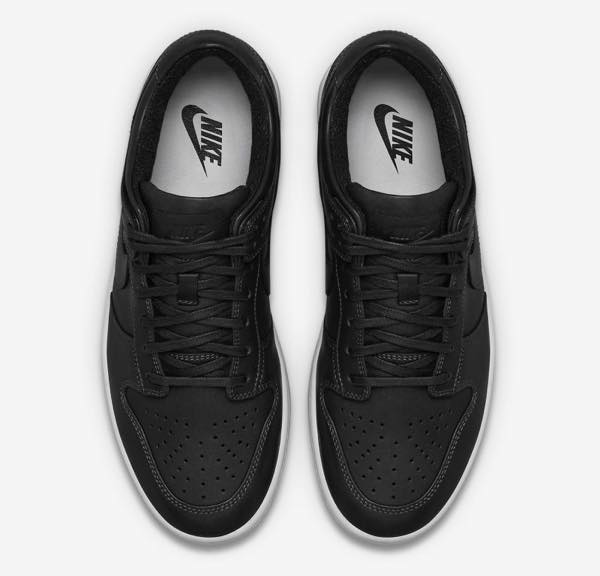 nikelab-dunk-low-lux-black-white-7