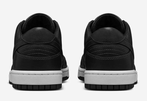 nikelab-dunk-low-lux-black-white-8