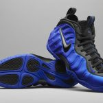 "8月25日発売予定 NIKE AIR FOAMPOSITE PRO  ""BEN GORDON"""