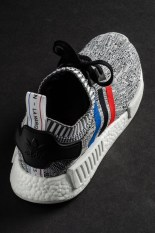 adidas-nmd-tri-color-pack-13