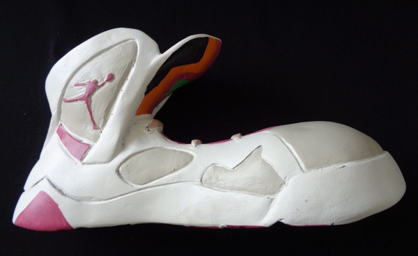 air-jordan-7-hare-jordan-movie