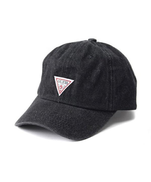 GUESS BASEBALL CAP