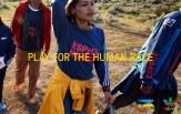 147908_or_pharrell_wiliams_humen_race_pr_full_bleed_layout1