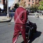 一部東京9月17日限定 先行発売予定 Alexander Wang x adidas Originals