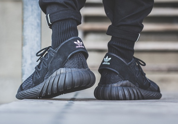 adidas-tubular-doom-primeknit-september-2016-releases-03