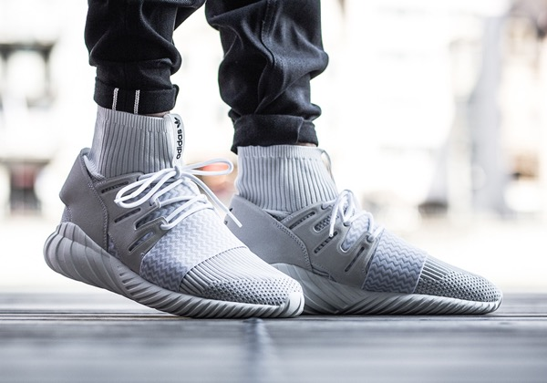 adidas-tubular-doom-primeknit-september-2016-releases-05