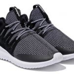 10月21日先行発売 adidas Originals TUBULAR RADIAL EDIFICE