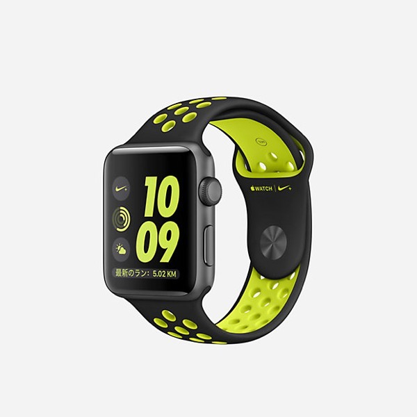 apple_watch_nike_plus_04