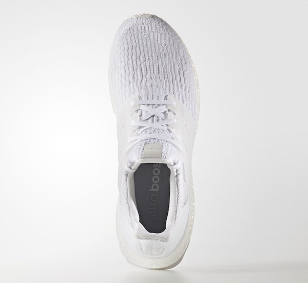 adidas-ultra-boost-3-0-triple-white-official-look-4