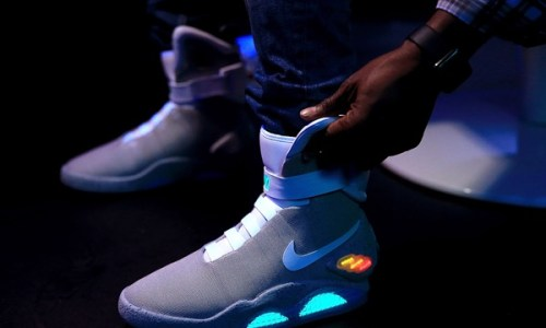 nike-mag-london-auction