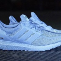 Reflective Ultra Boost