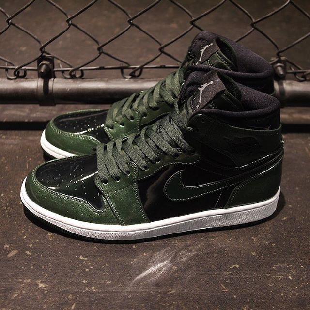 air-jordan-1-retro-high08