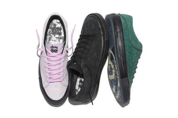 converse-x-stussy-one-star-7401