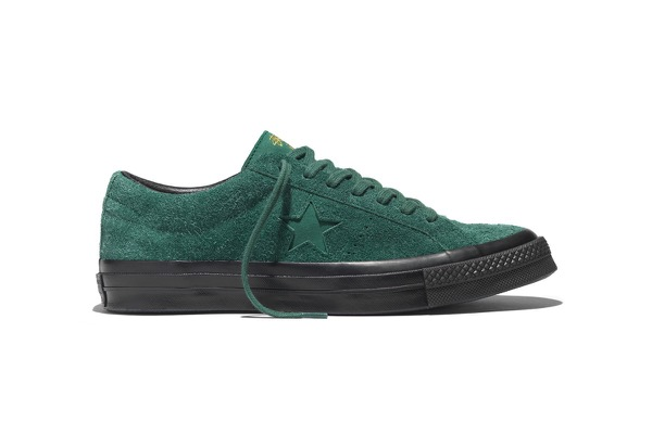 converse-x-stussy-one-star-7404