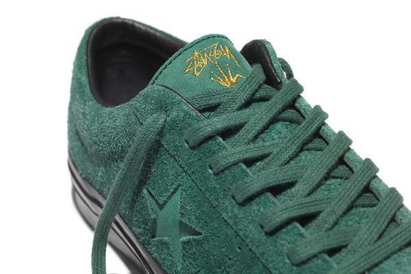 converse-x-stussy-one-star-7405