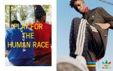 h20712_or_adidas_originals_pharrell_williams_hu_holiday_pr_paired_layout_11