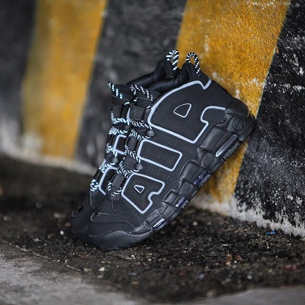 nike-air-more-uptempo_reflective_3m_01