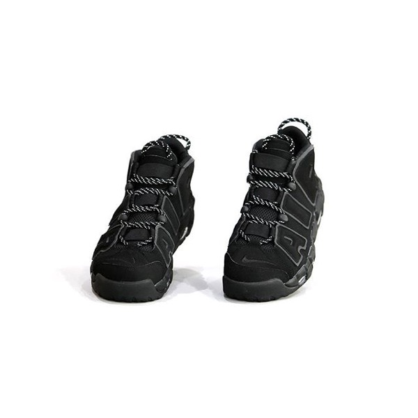 nike-air-more-uptempo_reflective_3m_06