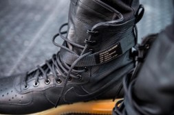 nike-special-field-air-force-1-on-feet-photos-7