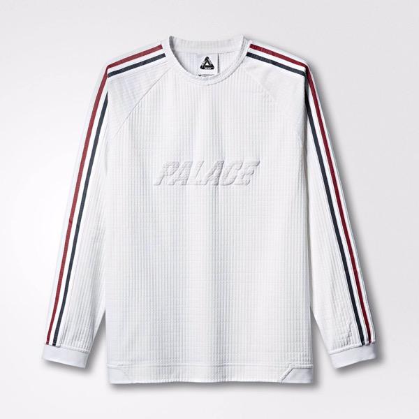 palace_adidas_2016fw_01