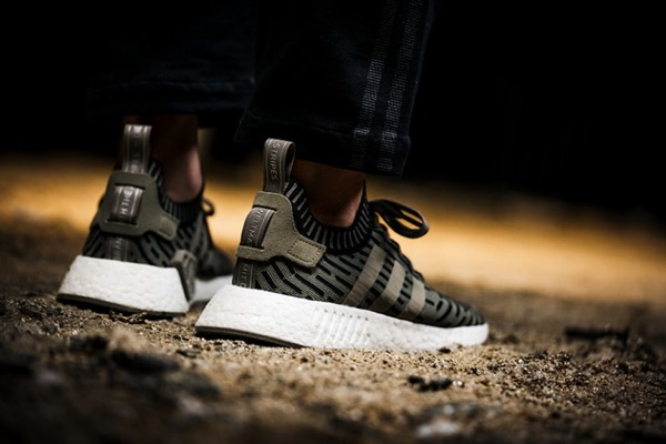 adidas-originals-nmd_r215