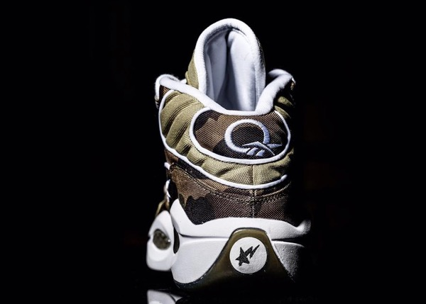 bape-reebok-question-mid-3