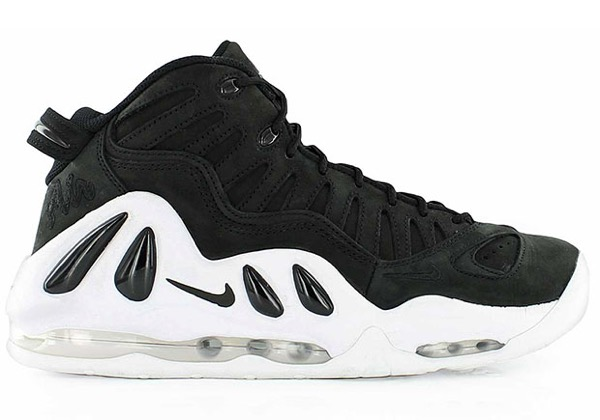 nike-air-max-uptempo-black-pack_04