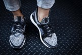 reigning-champ-adidas-pureboost-closer-look-04