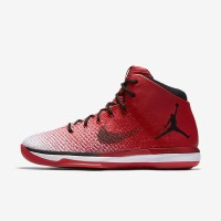 "AIR JORDAN XXXI ""CHICAGO"""