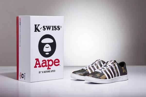 aape_k_swiss_04