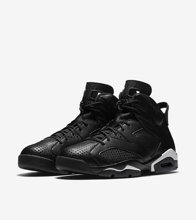 air-jordan-6-black-cat_384664-02002
