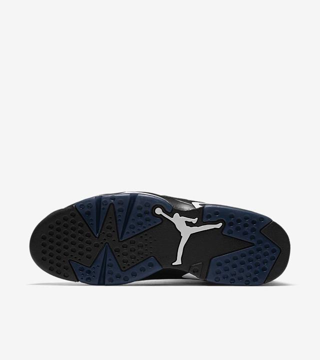 air-jordan-6-black-cat_384664-02006