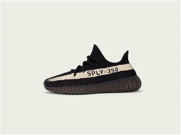 yeezy-boost-350-v2-core-black_01