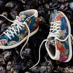 12月14日発売予定 adidas x Pharrell Williams JACQUARD STAN SMITH MID