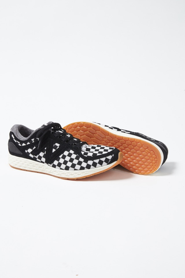 nonnative-new-balance-fresh-foam-zante-ml_04