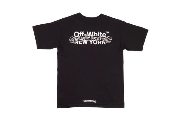 off-white-chrome-hearts-t-shirt-capsule-21