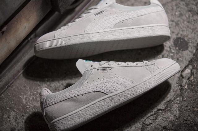 puma_diamond_supply_end_121216_blog_4