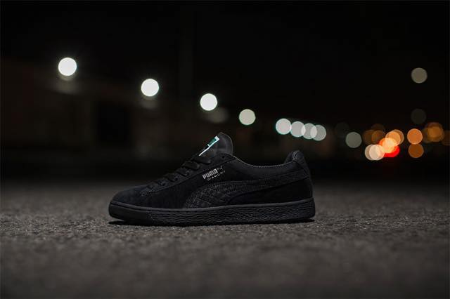 puma_diamond_supply_end_121216_blog_6