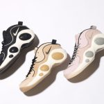 5月15日発売予定 NIKELab AIR ZOOM FLIGHT 95