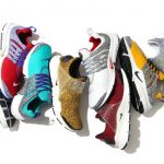 5月3日発売予定 NIKE SOCK DART / AIR PRESTO Safari Pack
