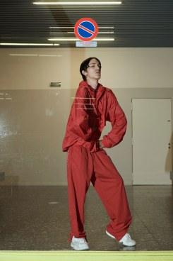 Vetements 2018SS COLLECTION-3 (5)