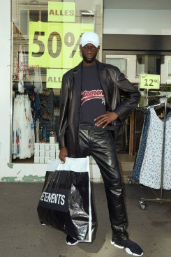 Vetements 2018SS COLLECTION-3