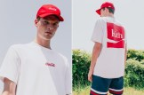 kith-x-coca-cola-2017-collection-04