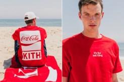 kith-x-coca-cola-2017-collection-12