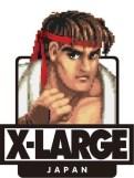 XLARGE-STREETFIGHTER-2-01