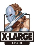 XLARGE-STREETFIGHTER-2-08