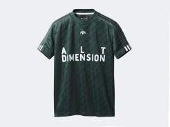 adidas Originals by Alexander Wang Season 2 Drop2-39